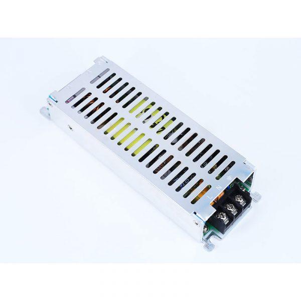 G-energy J200V4.2 GS Power for LED Display