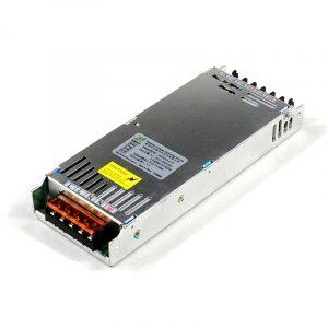 G-energy power N300V5.0-C