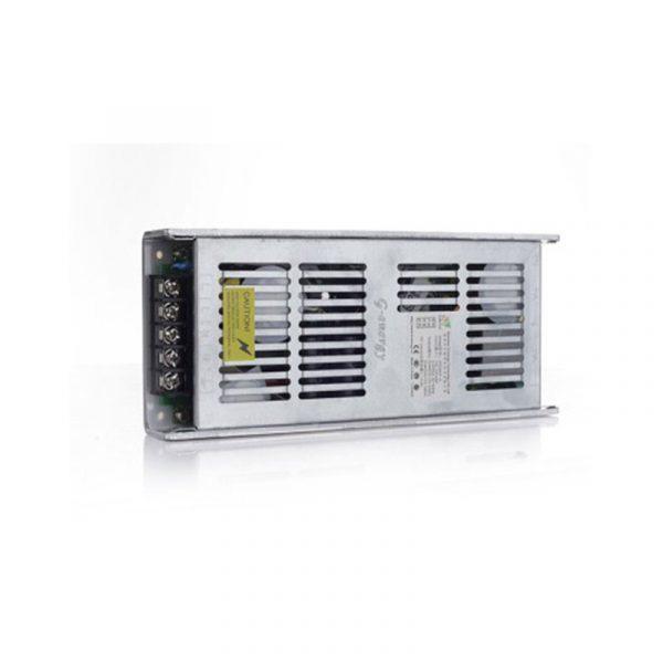 G-Energy LED Power Supply JPS300P-A