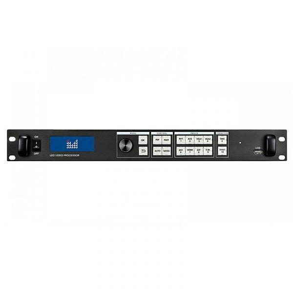 Magnimage LED-550DS LED Video processor