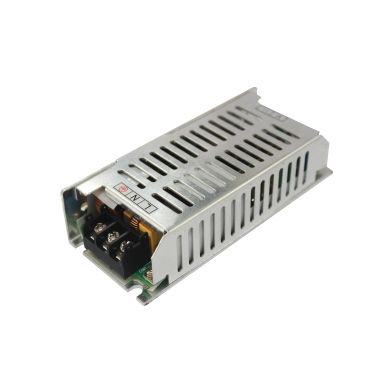 G-energy JPS200PV5.0-M LED Power Supply