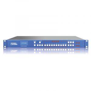 JSTRON LVP1000 LED Video Processor