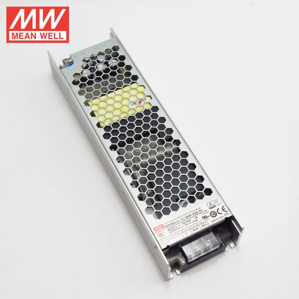 Meanwell UHP-350-5 LED Power