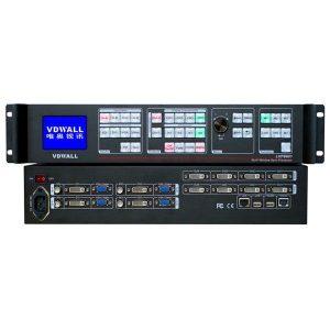 VDWALL LVP8601 Multi-window Sync Processor