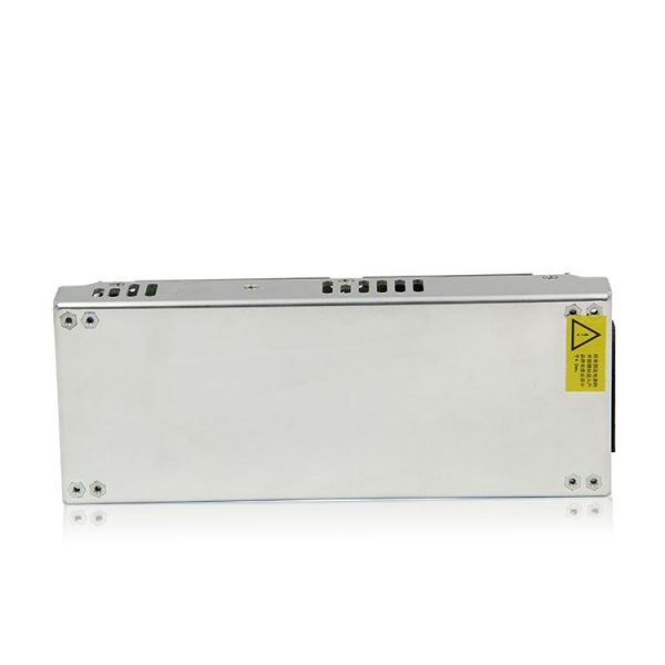 G-energy N300V5-A LED Power Supply