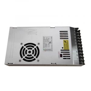 G-energy JPS300V LED Switching Power Supply