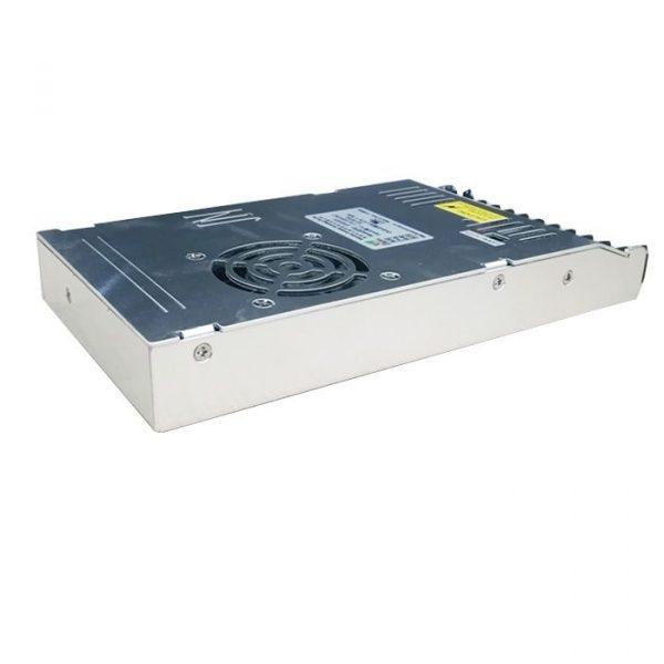 G-energy JPS300V LED Switching Power Supply