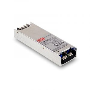 Meanwell UHP-200A-5 LED Power