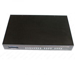 VDWALL LVP603S SDI Video Processor