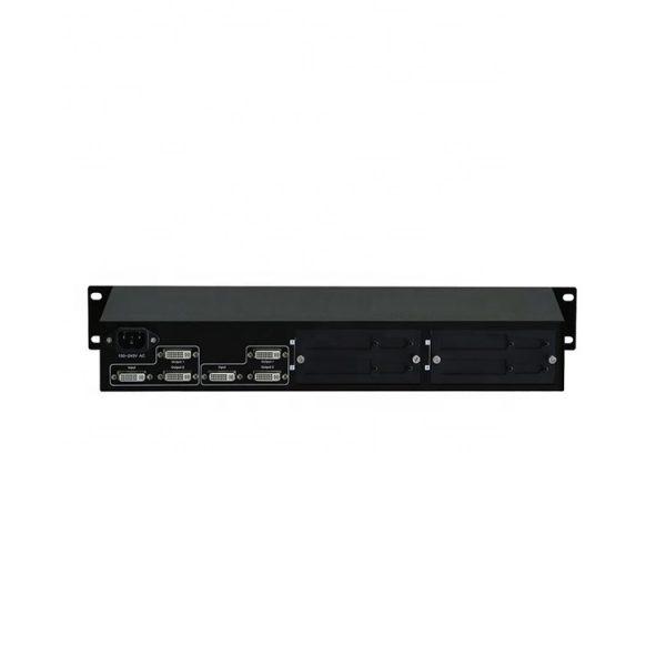 VDwall DS2-4 DVI Splitter
