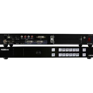 RGBlink VSP268 Video Processor