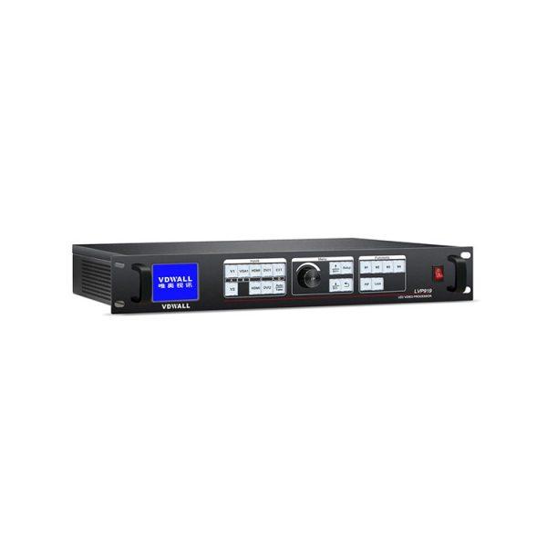 Vdwall LVP919 LED Video Processor