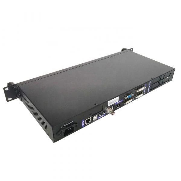 LINSN S100 Video Processor