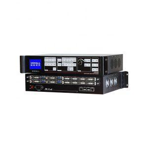 VDWALL LVP7042 Video Splicer