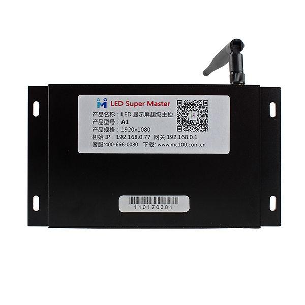 Linsn MC100-A1 LED Super Master